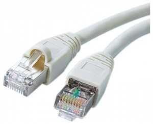 utp-kábel-villanyszerelő-vezeték-csere