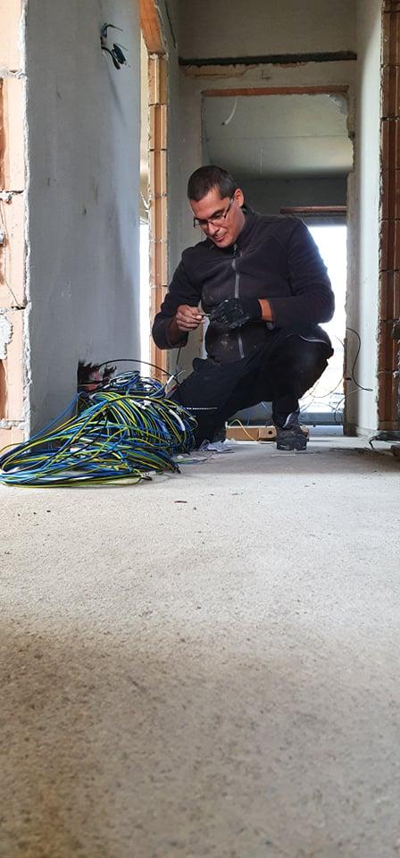 villanyszerelés-lakásfelújítás-V. kerület